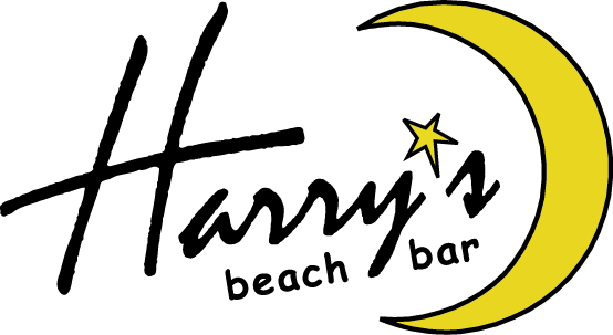 Friday June 23, 2017 - Harry's Beach Bar Time: 6pm