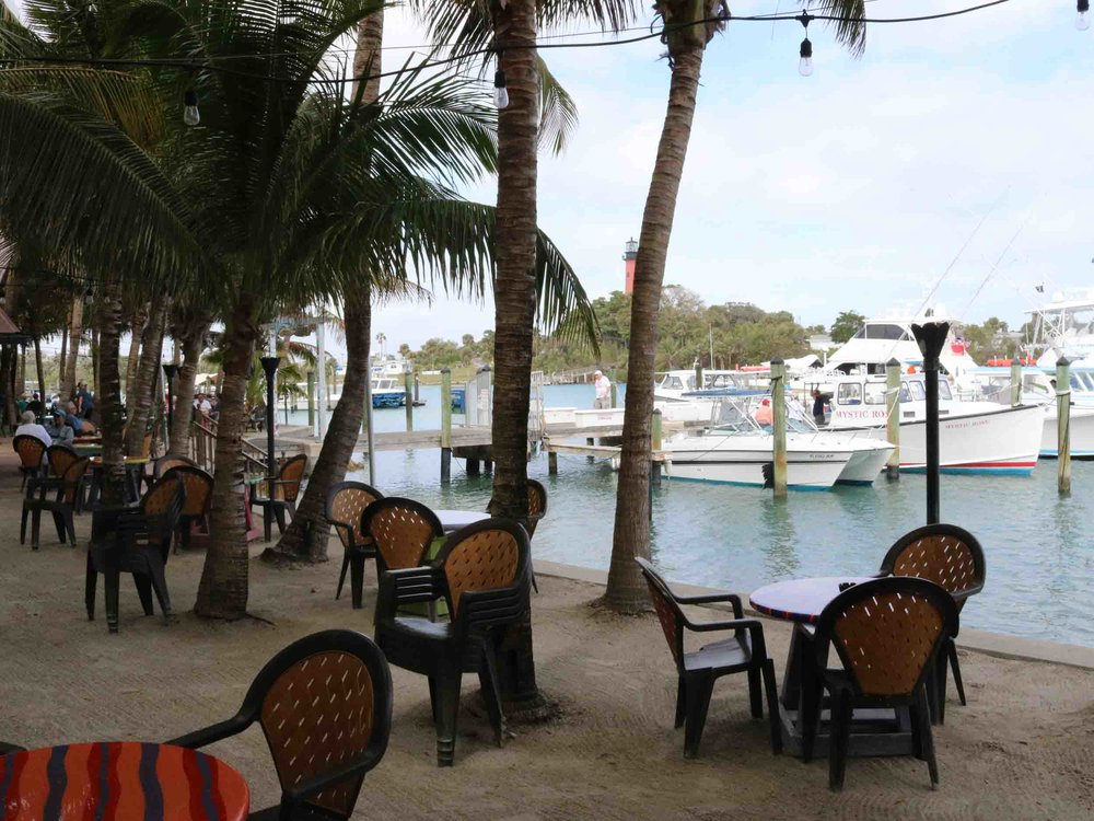 square-grouper-waterfront-tables.jpg