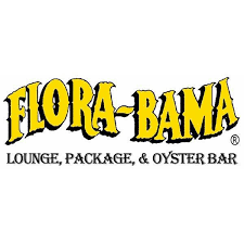 Friday June 29, 2018 - Flora Bama Lounge & PackageTime: TBD