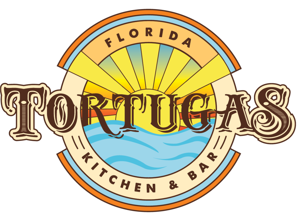 Saturday July 14, 2018 - Tortugas Kitchen & BarTime: TBD