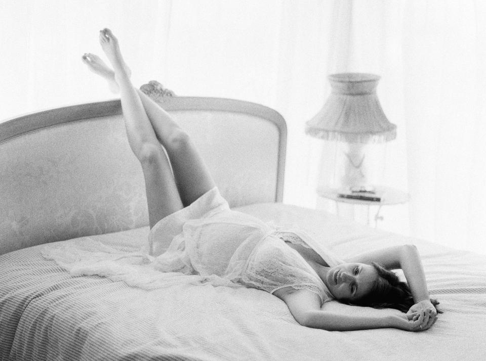 Anna Westerlund | Miss Figuette 01.jpg