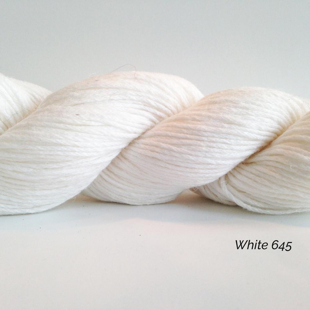 SH00645_White.JPG