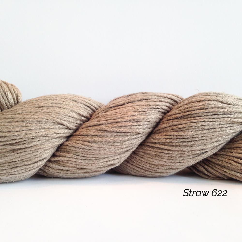 SH00622_Straw.JPG