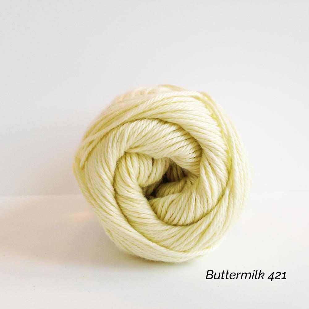 SH00421_Buttermilk.JPG
