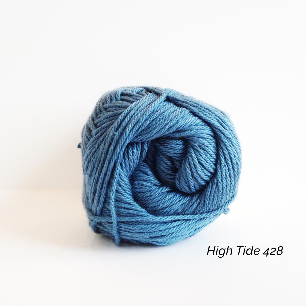 SH00428_HighTide.JPG