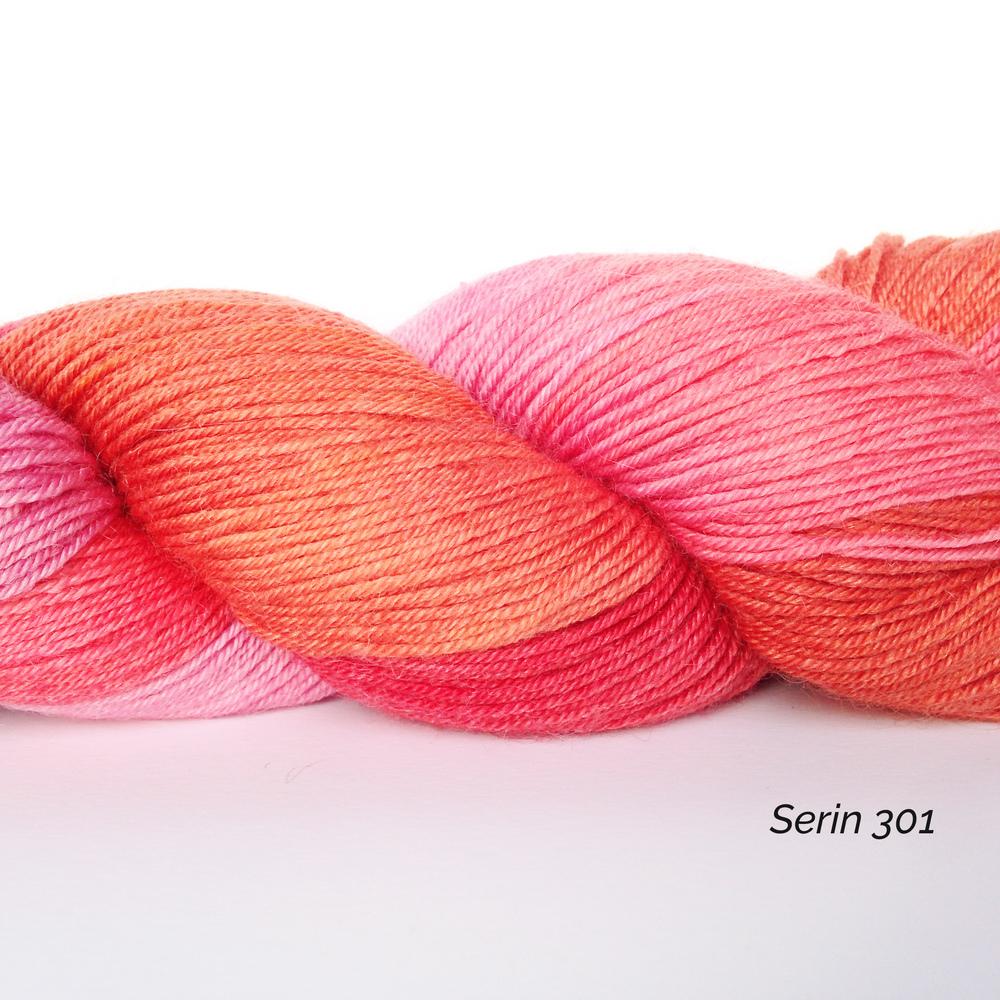 SH301 Serin.jpg