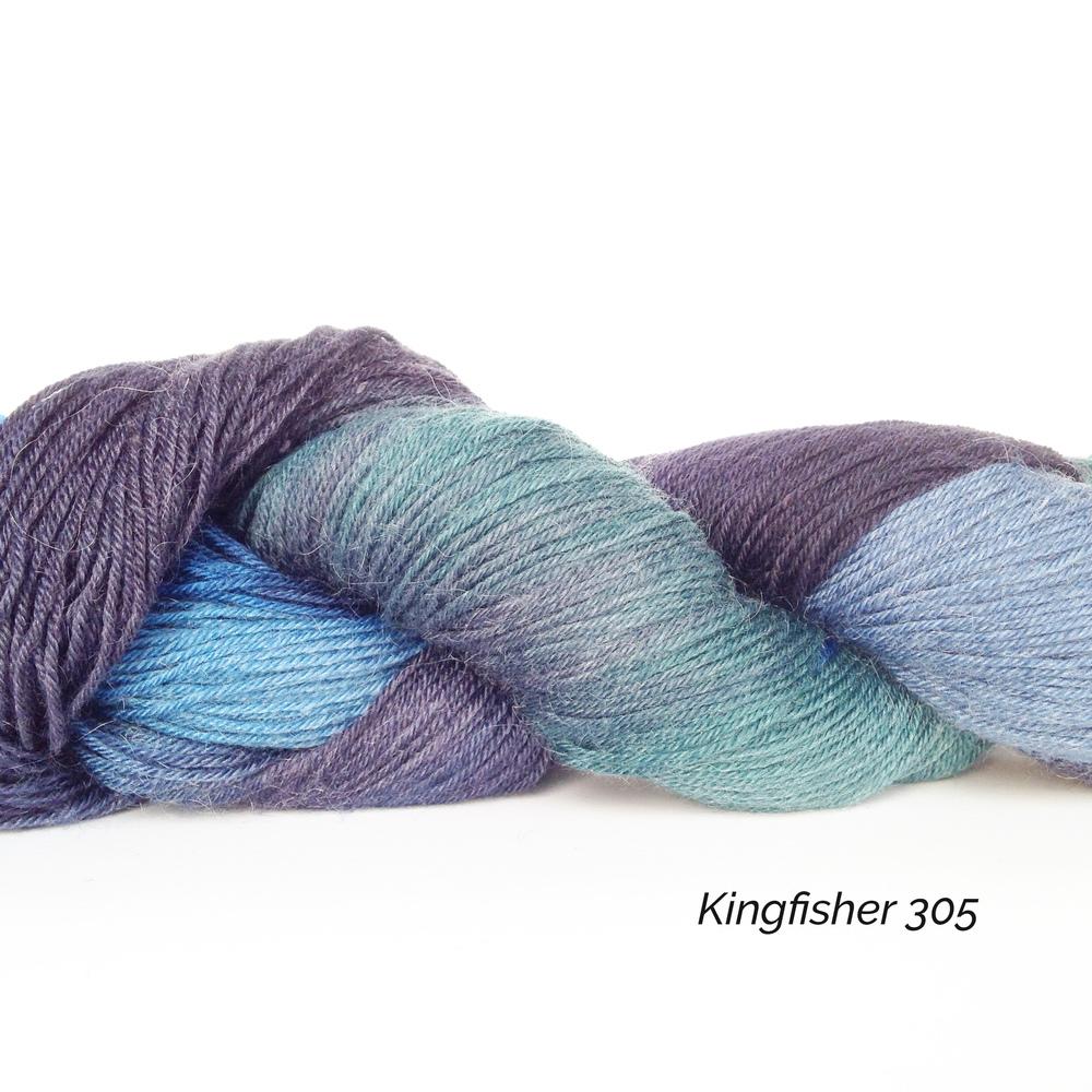SH305 Kingfisher.jpg