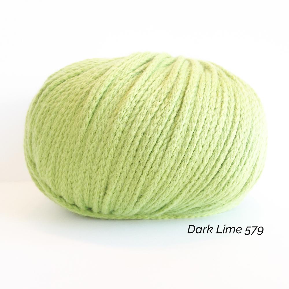 SH579 Dark Lime.JPG