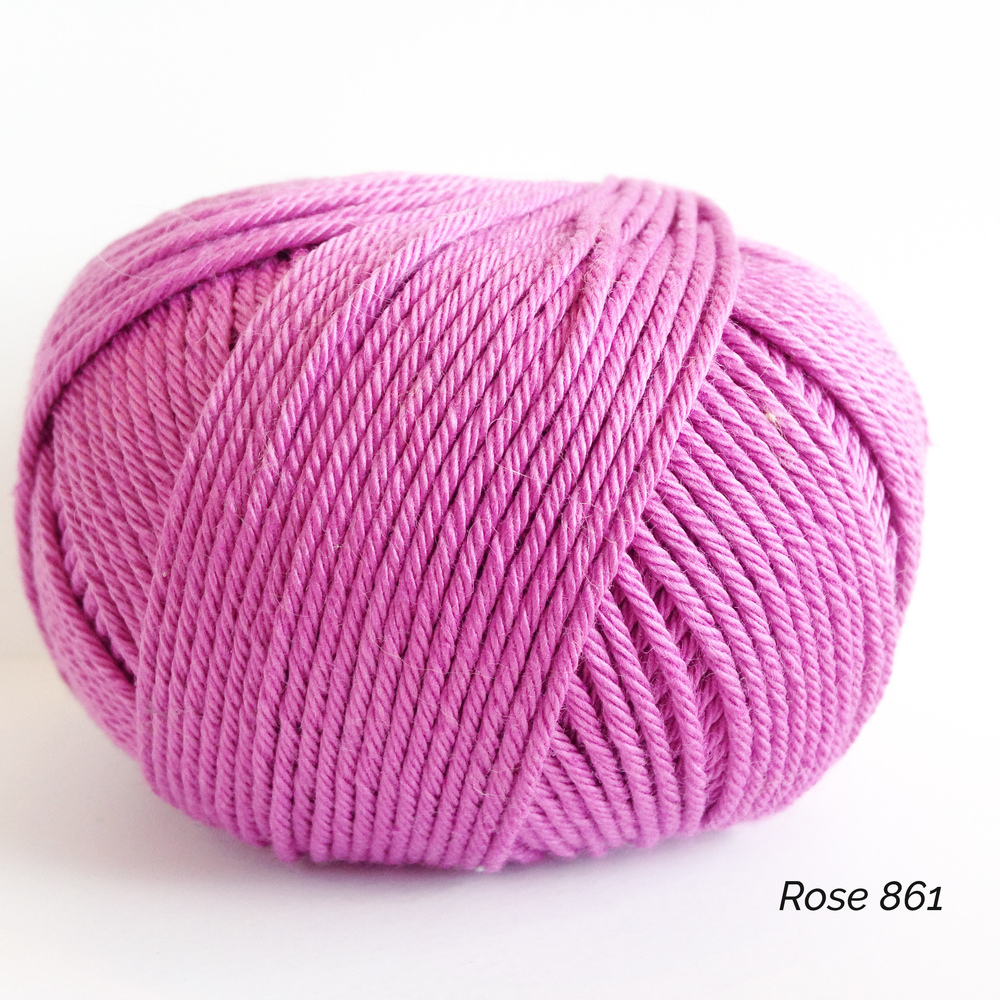 SH861 Rose.jpg