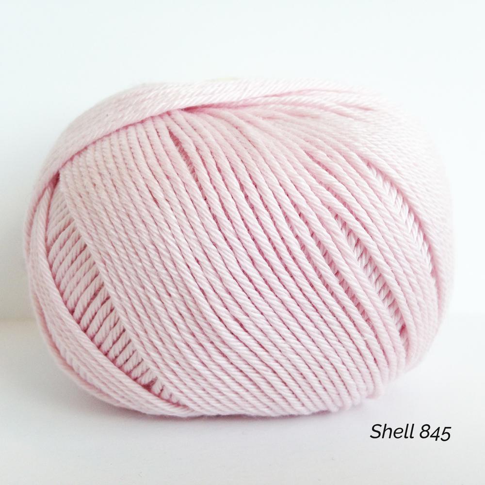 SH845 Shell.jpg