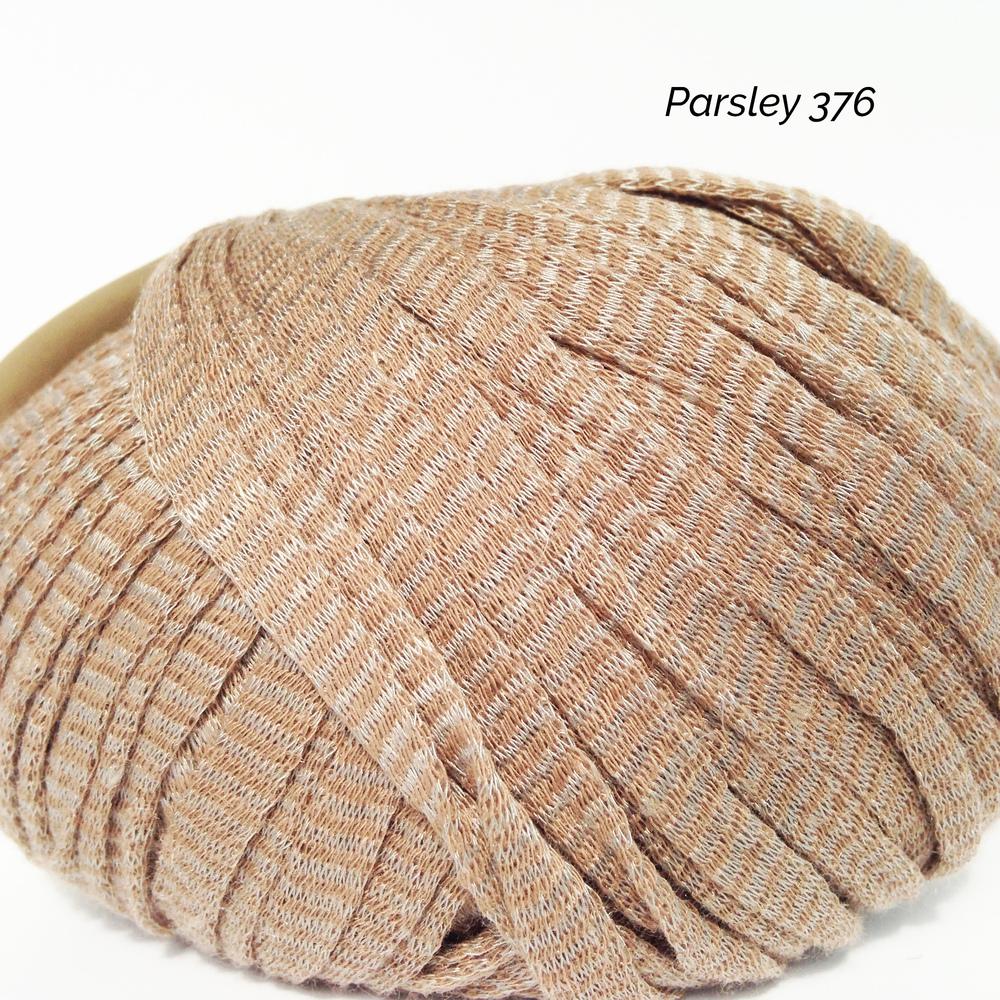 SH00376 Parsley.jpg