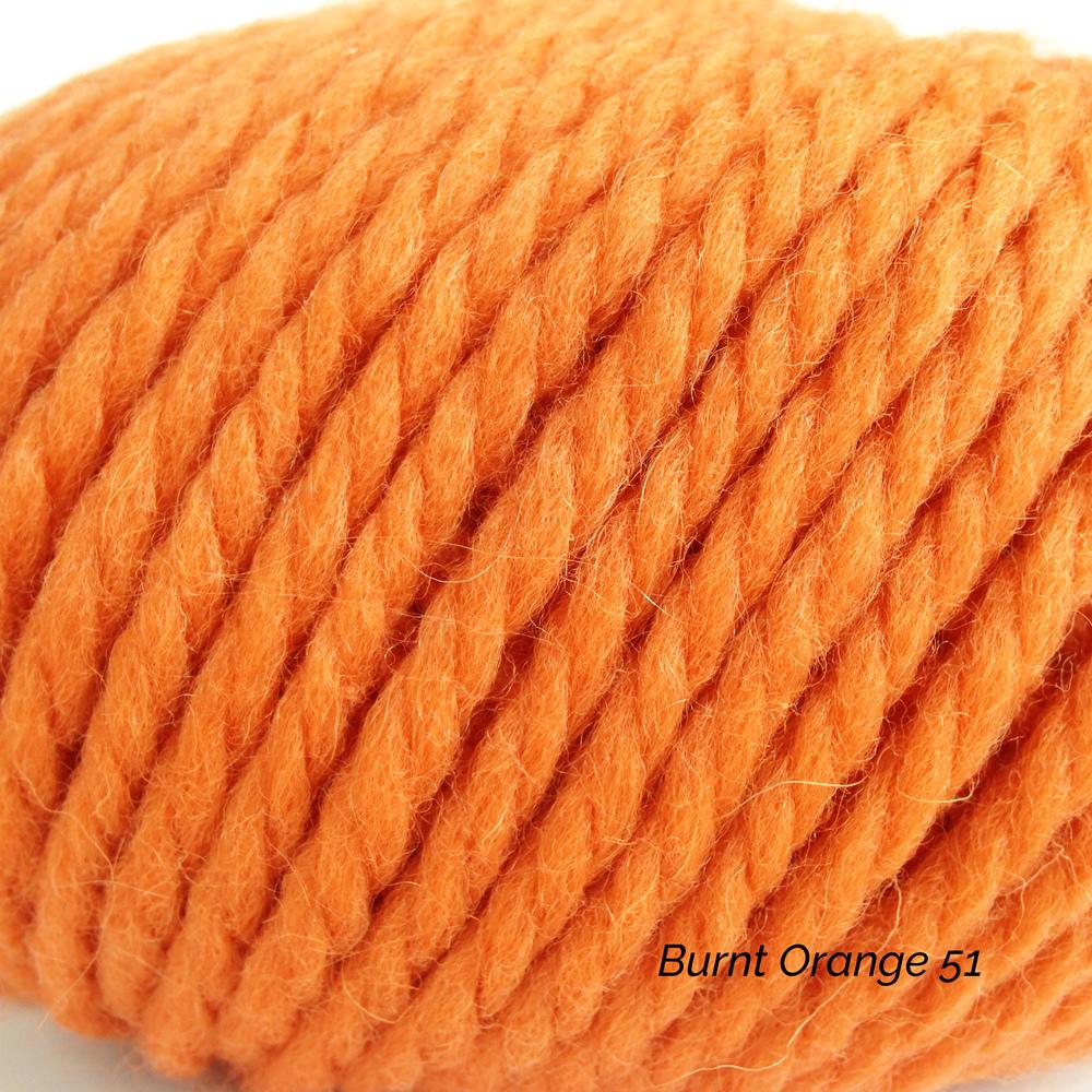 Burnt Orange 51.JPG