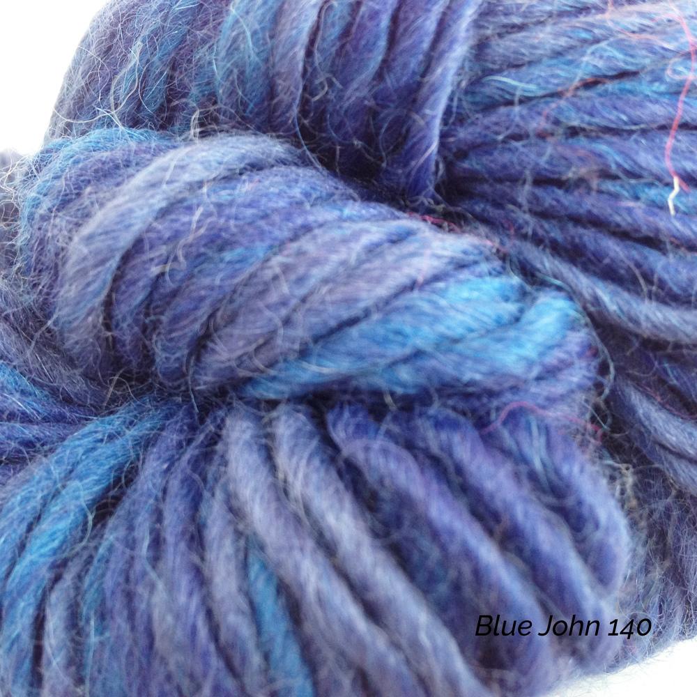 140 Blue John.JPG