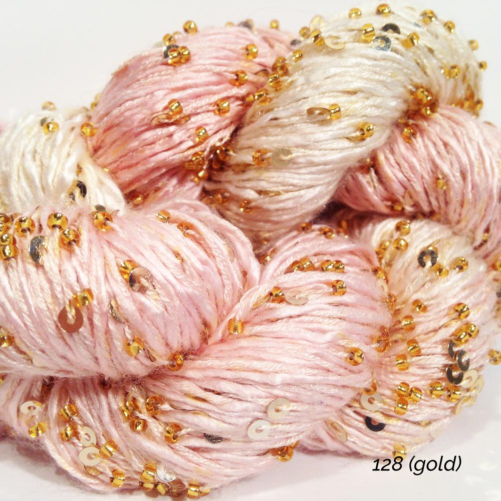 Beaded Silk Seq Lt Gold 128.JPG