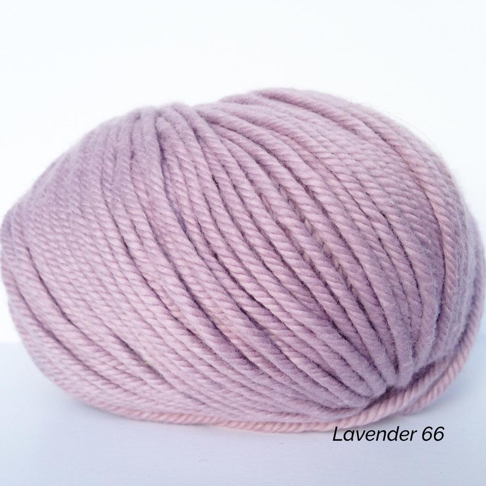 Lavender 66.JPG