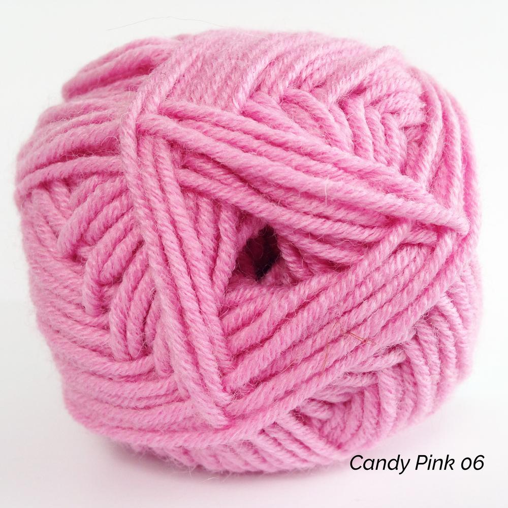 Candy Pink 06.jpg