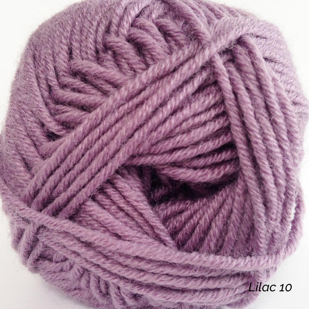 Lilac 10.jpg