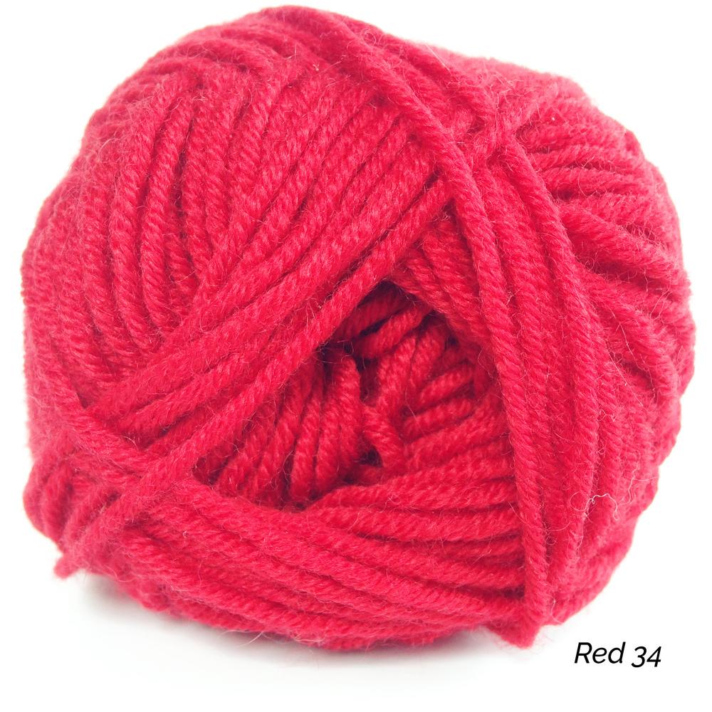 red 34.jpg