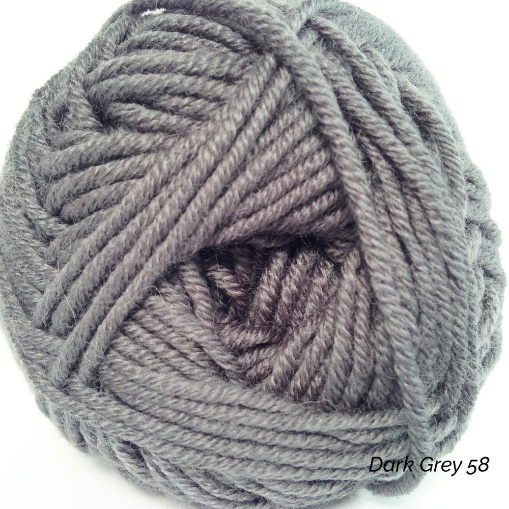 Dark Grey 58.jpg