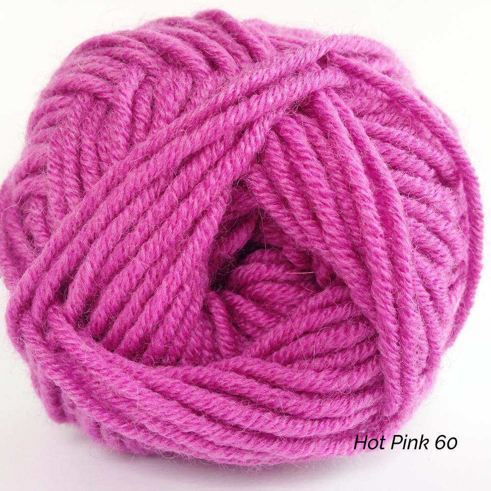 hot pink 60.jpg