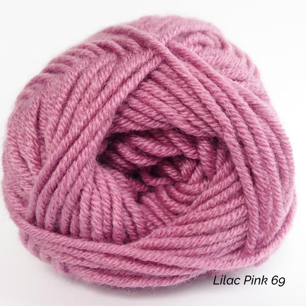 Lilac Pink 69.jpg