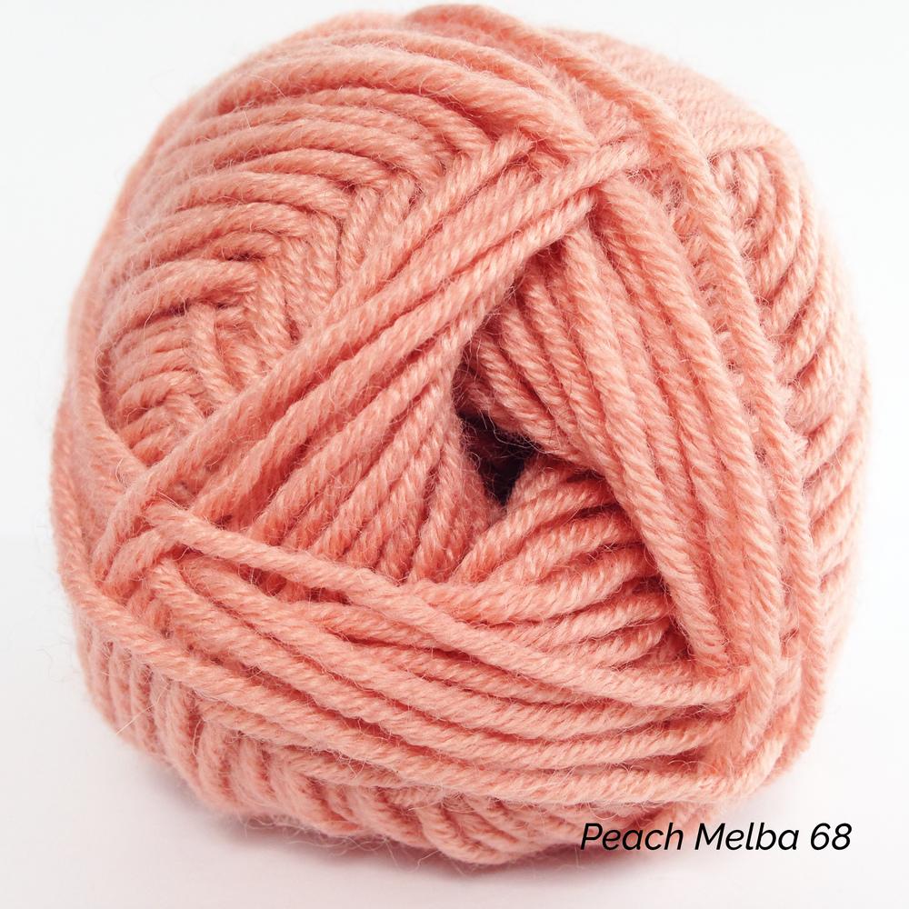 Peach Melba 68.jpg