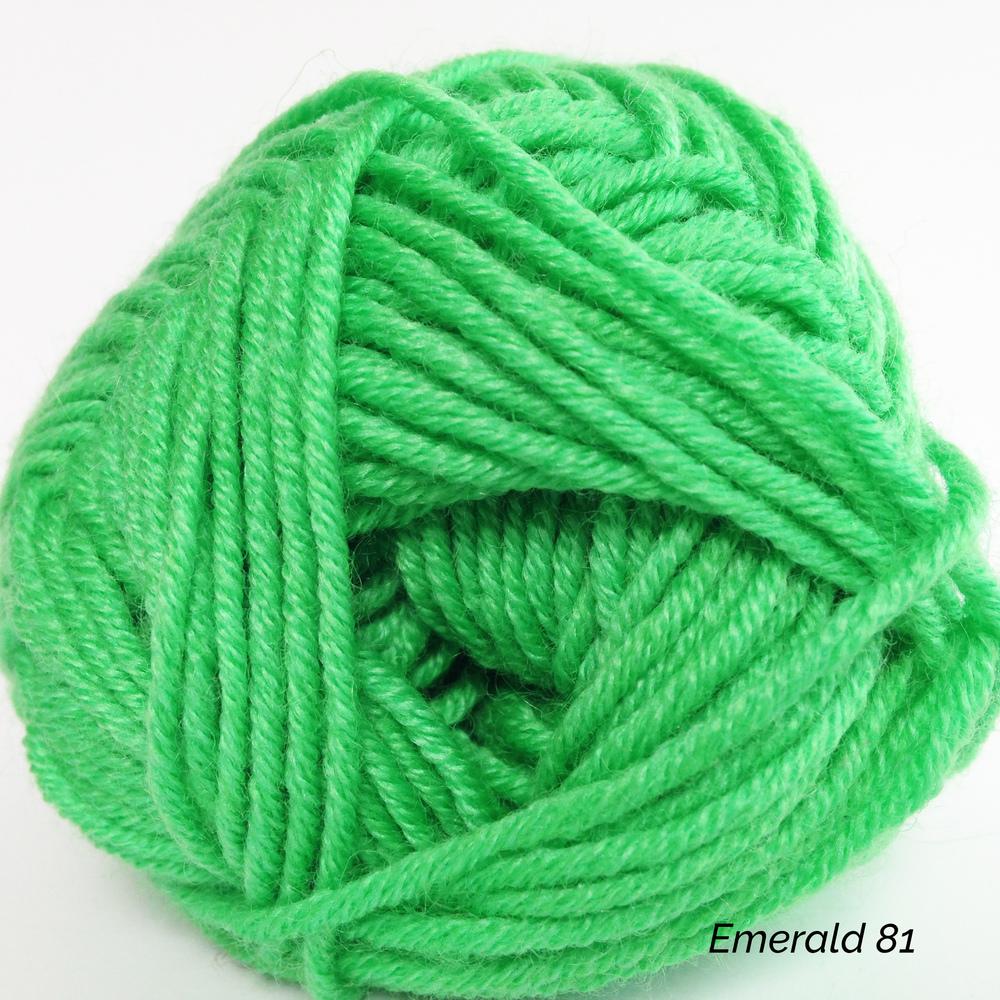 Emerald 81.jpg