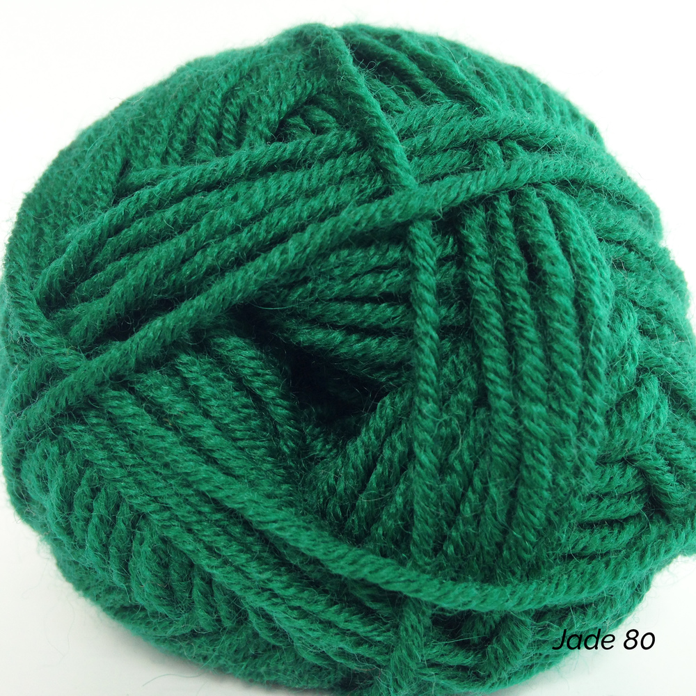 Jade 80.jpg