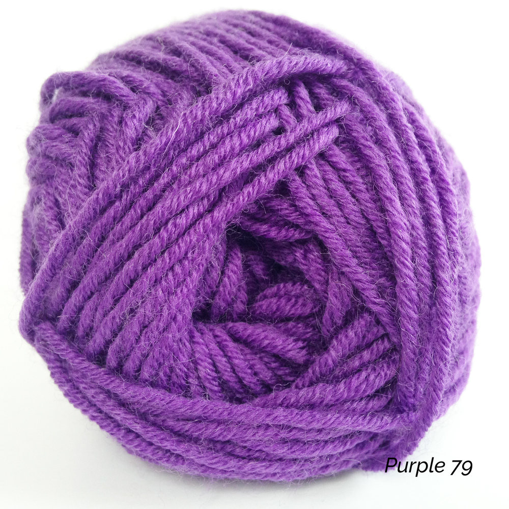 Purple 79.jpg