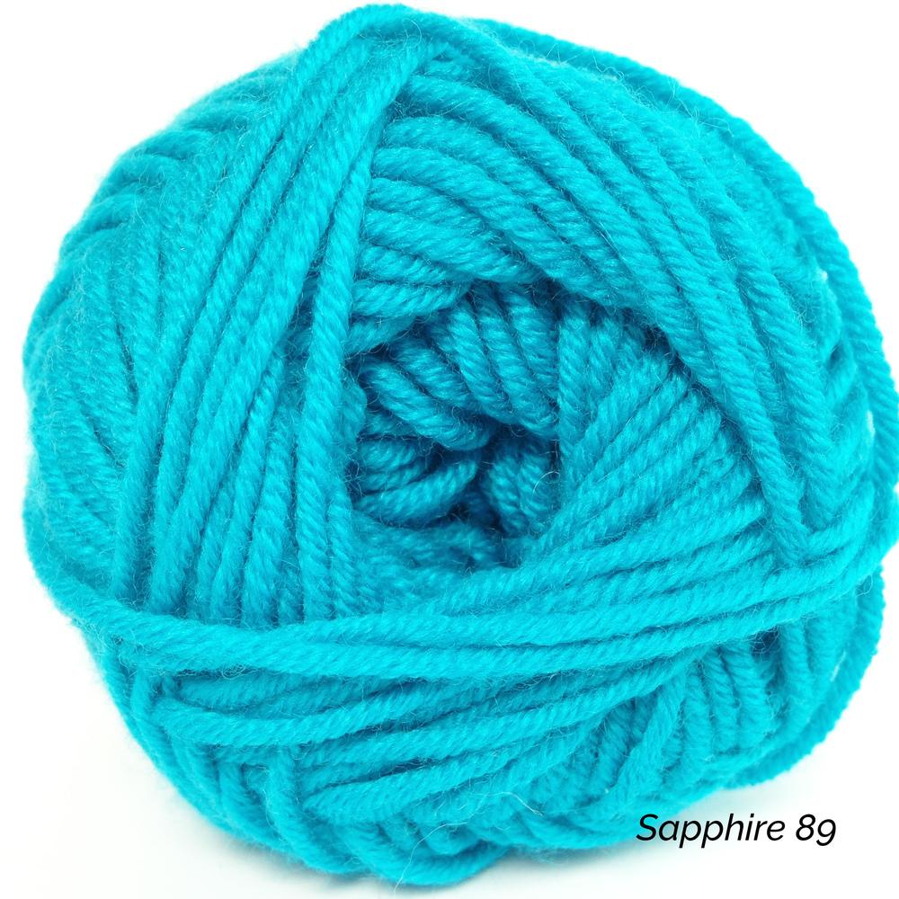 Sapphire 89.jpg
