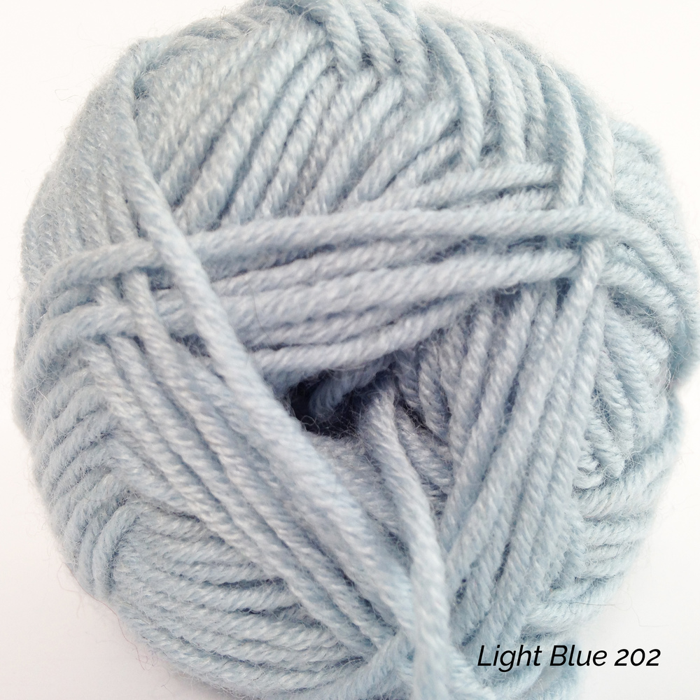 Light Blue 202.jpg