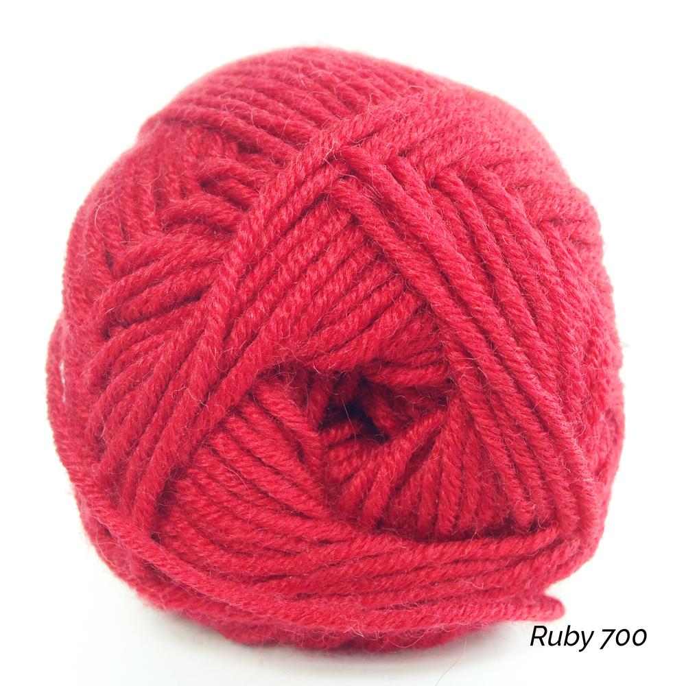 Ruby 700.jpg