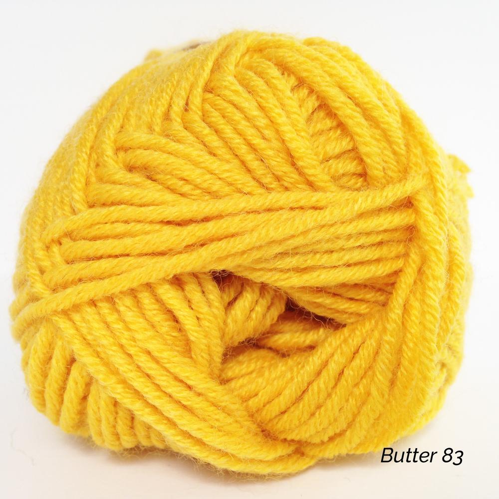 Butter 83.jpg