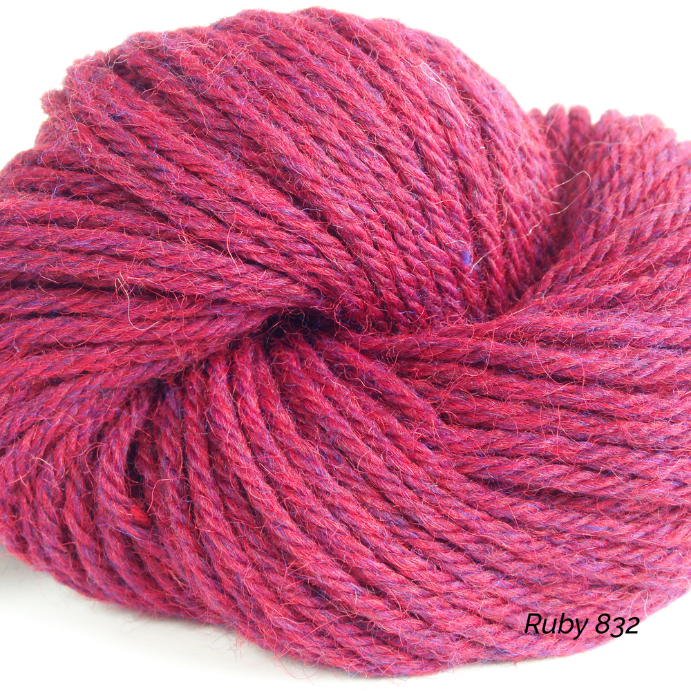 C832 Ruby.JPG