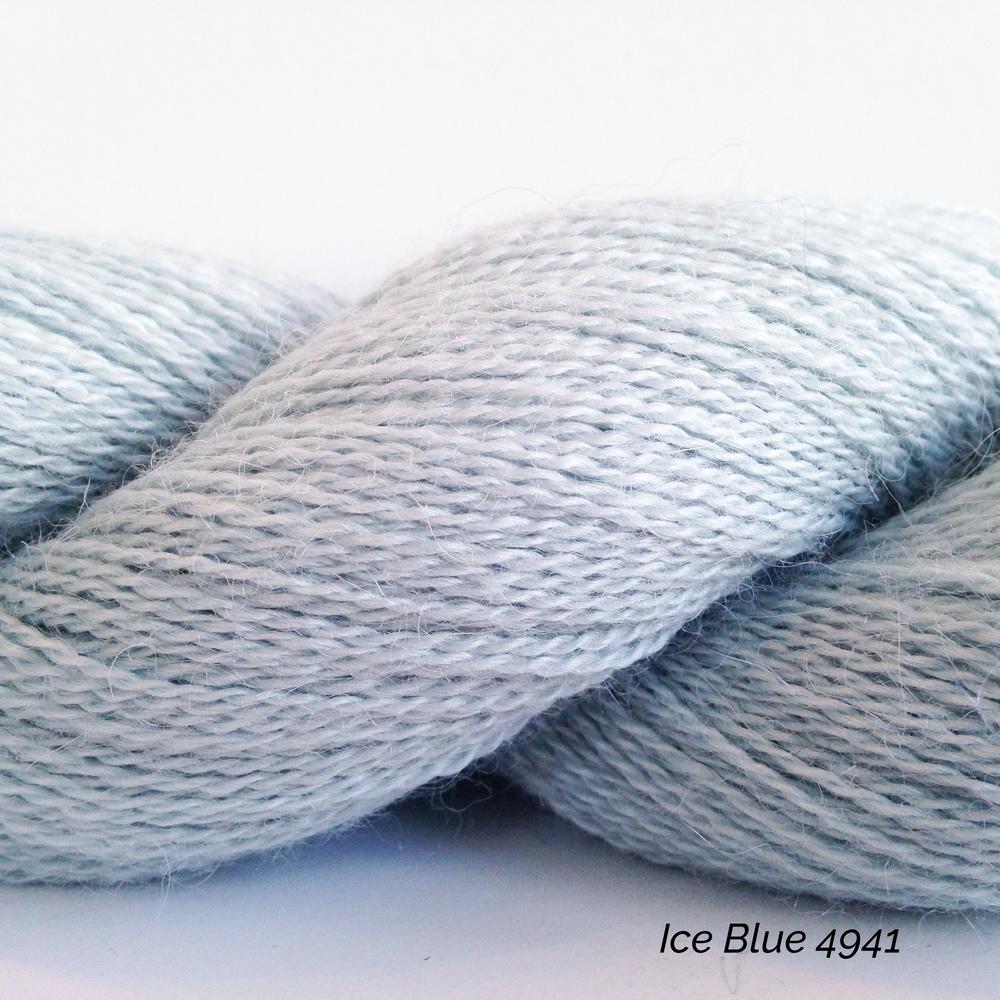 4941 Ice Blue.JPG