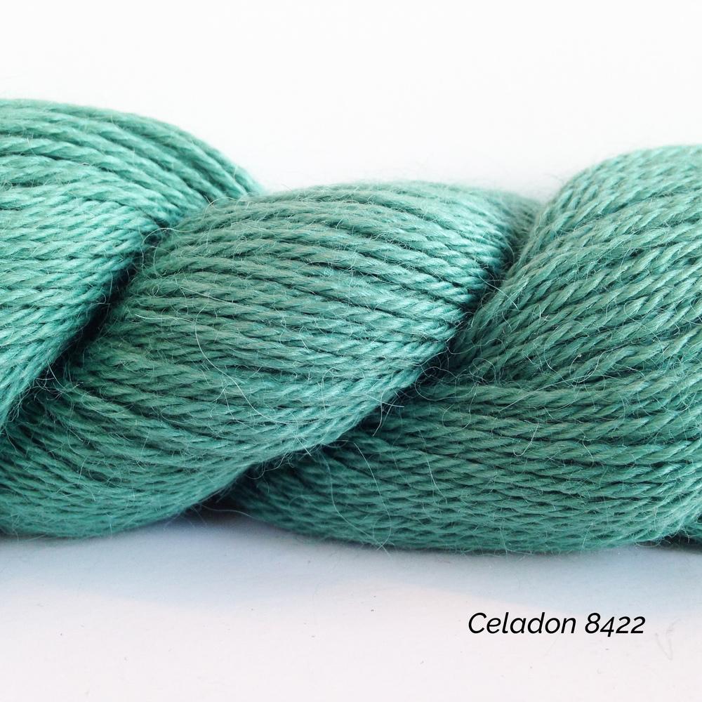 8422 Celadon.JPG
