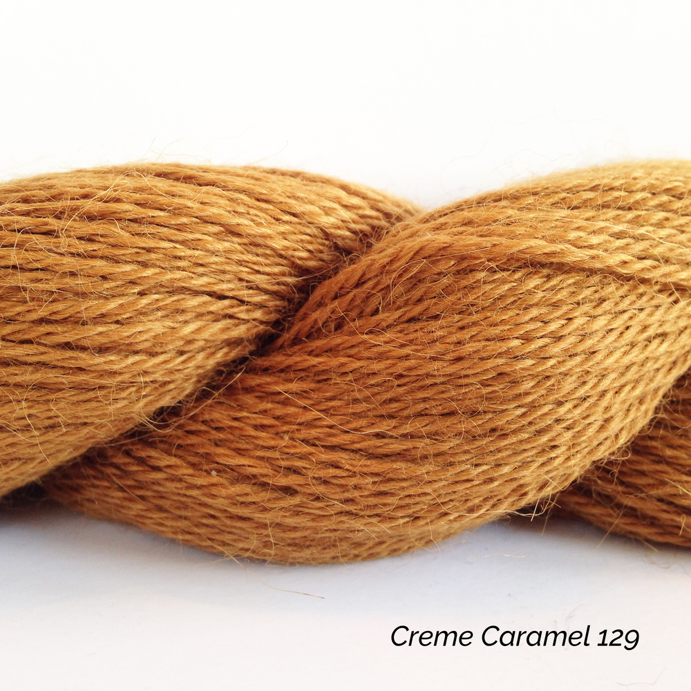 B129 Creme Caramel.JPG