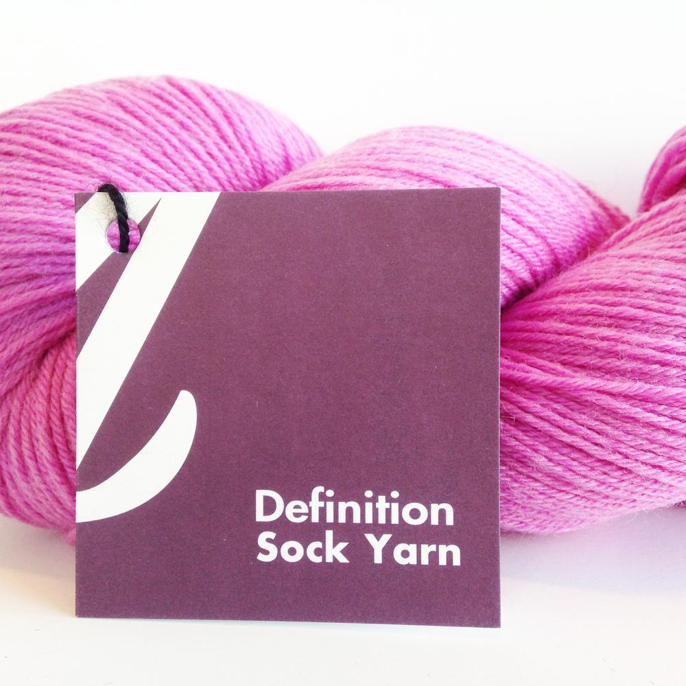 Knitting Gauge Definition : Definition sock — gigglinggecko yarns