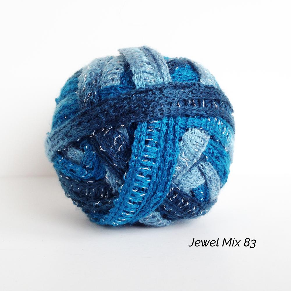 Jewel Mix 83.jpg