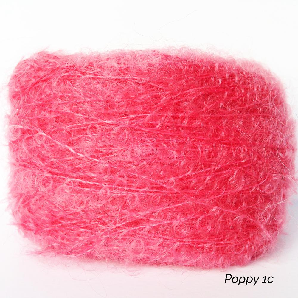 1c Poppy.JPG