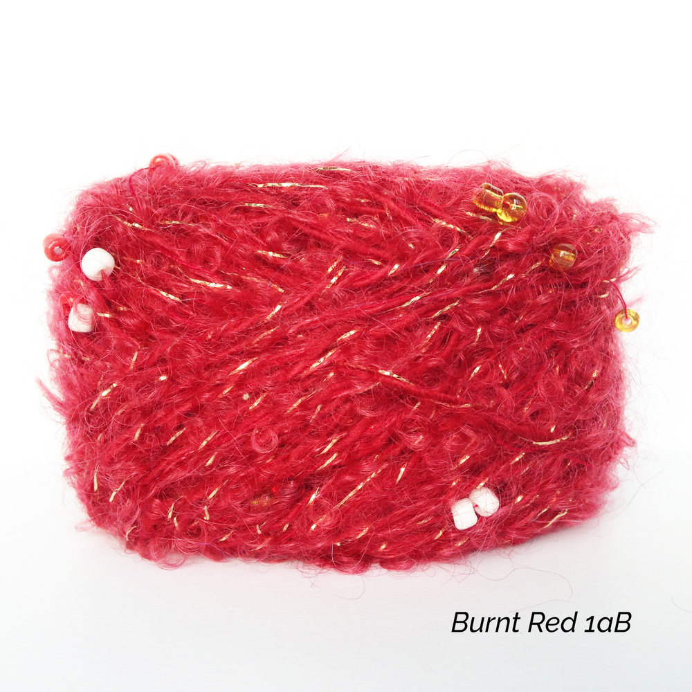 1aB Burnt Red.JPG