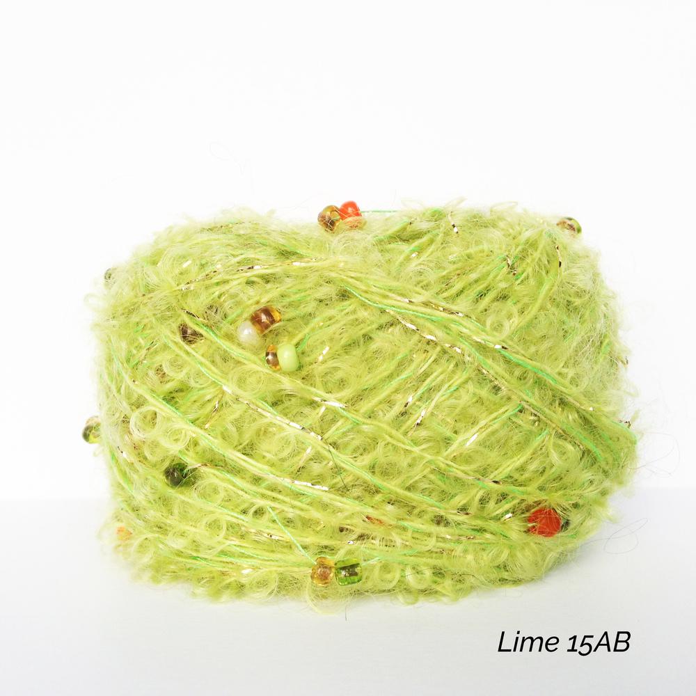 15AB Lime.JPG