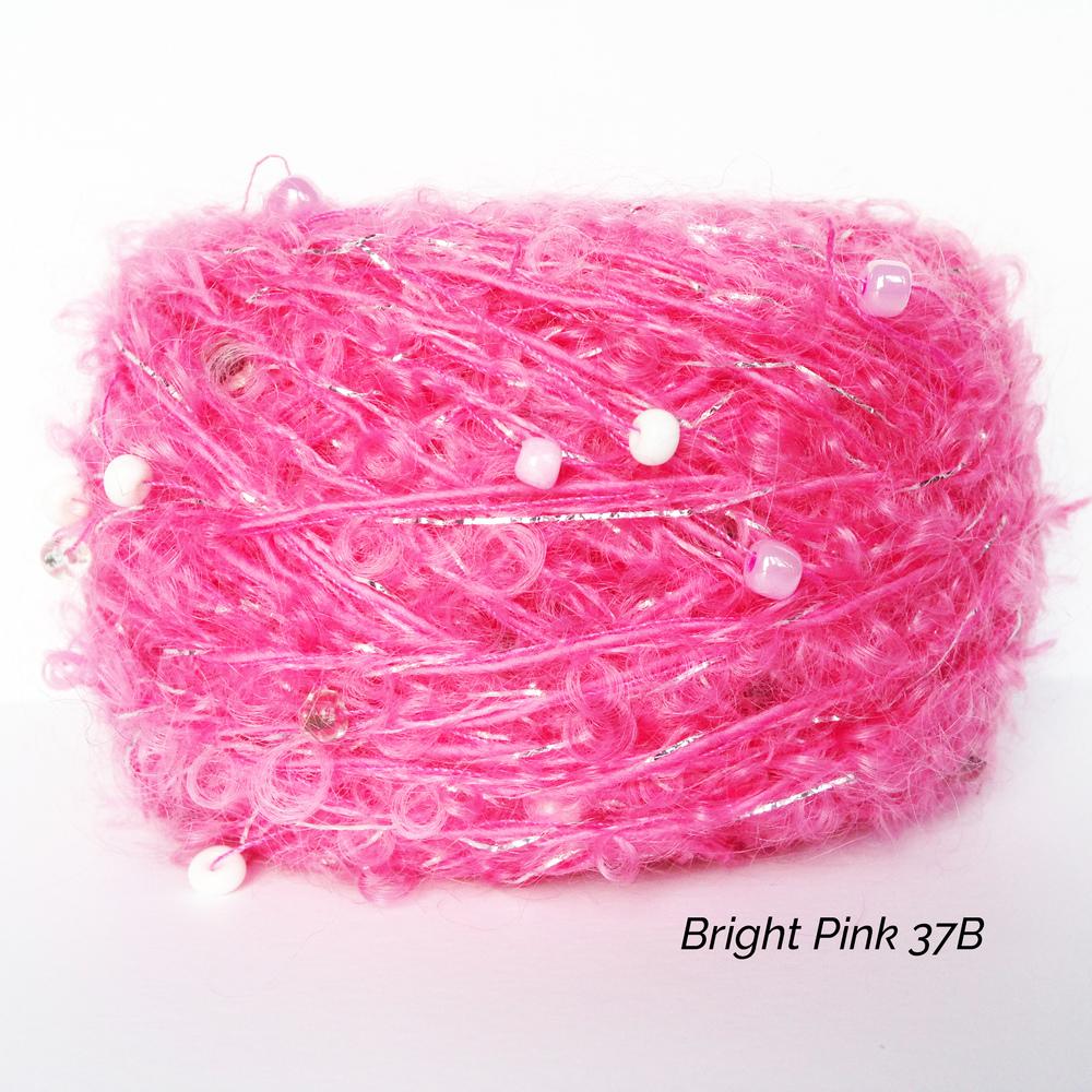 37B Bright Pink.JPG