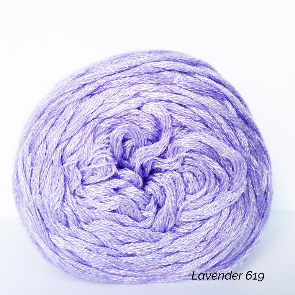 619 Lavender.JPG