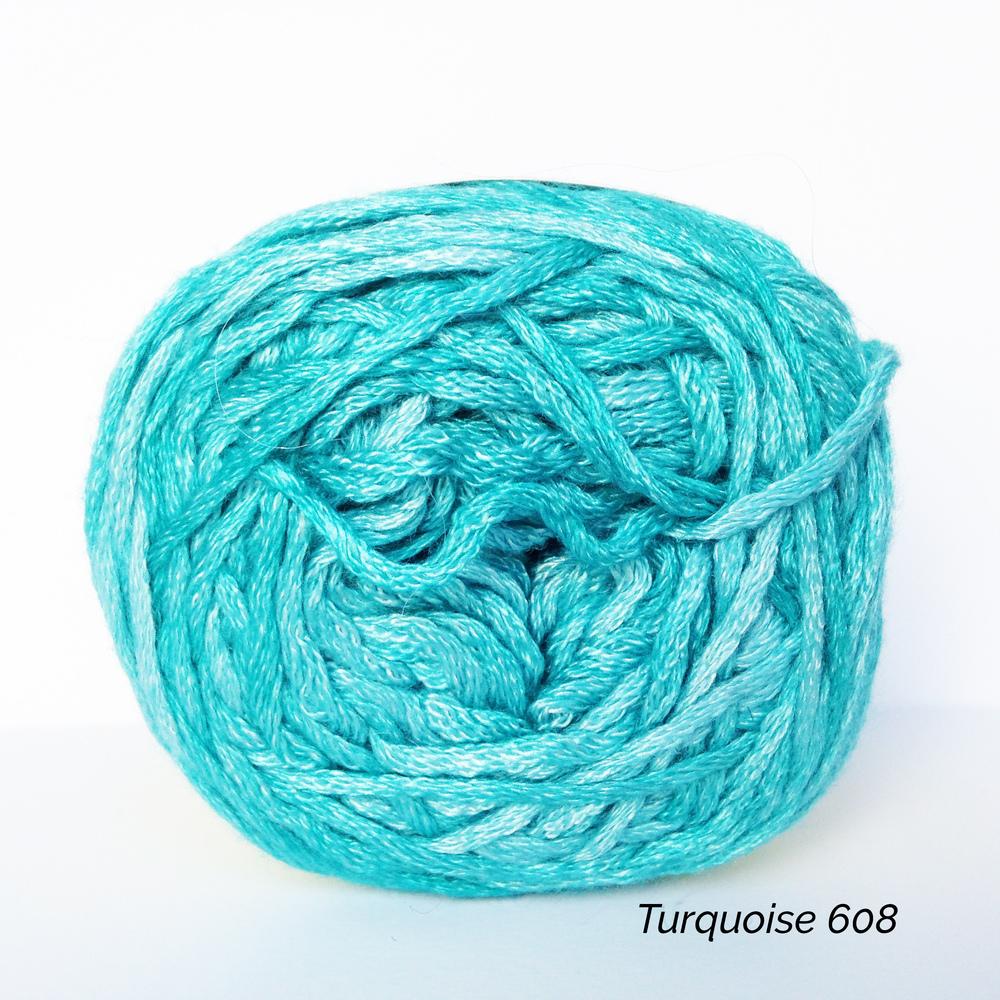 608 Turquoise.JPG