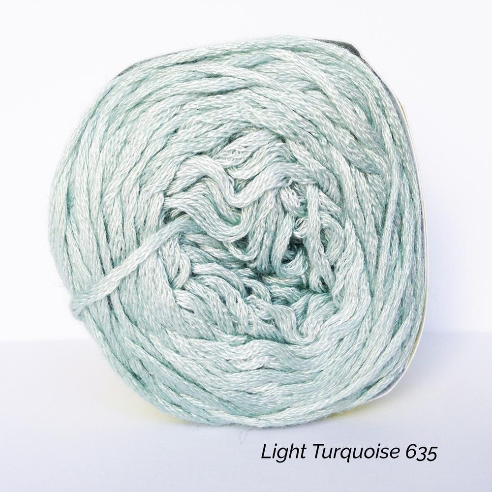 635 LightTurquoise.JPG