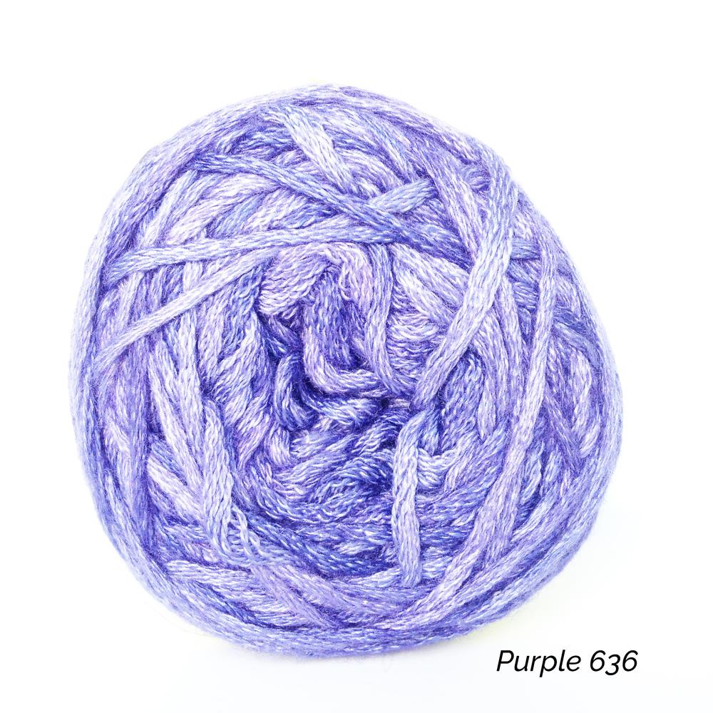 636 Purple.JPG