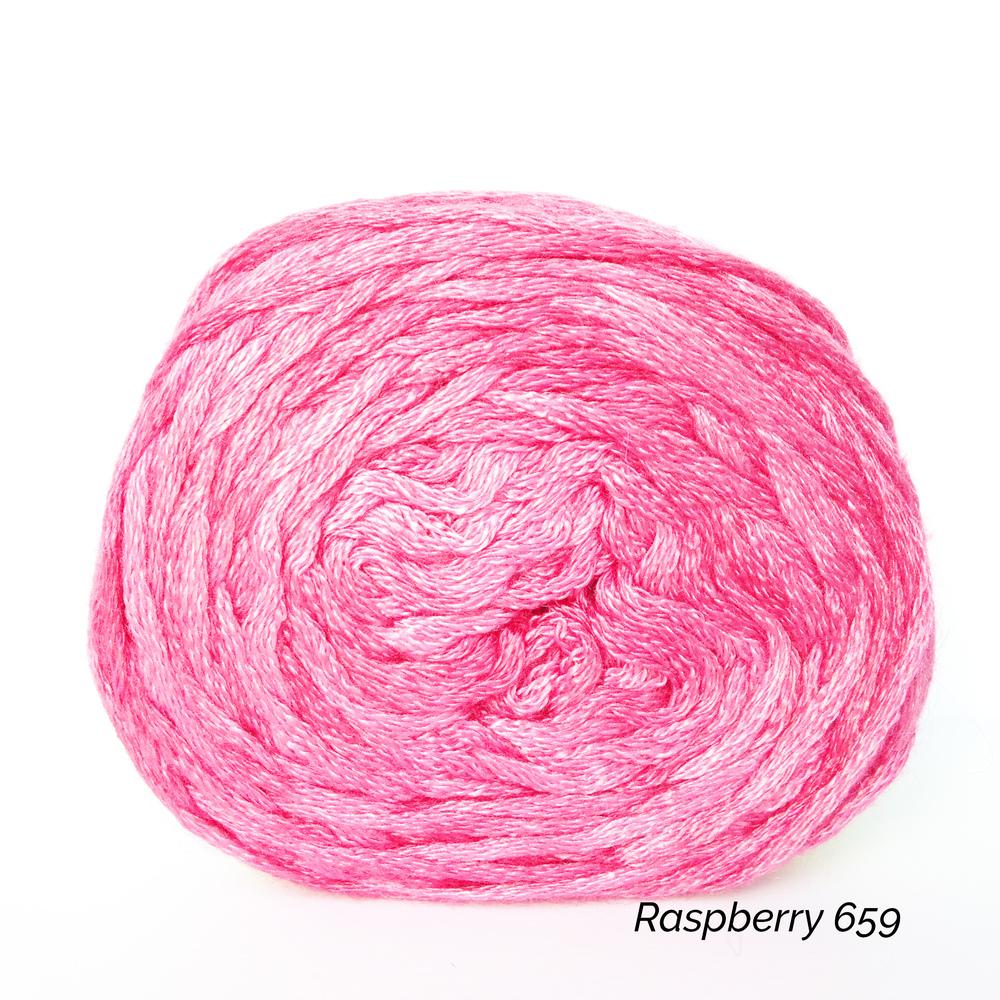 659 Raspberry.JPG