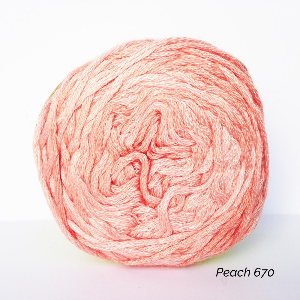 670 Peach.JPG