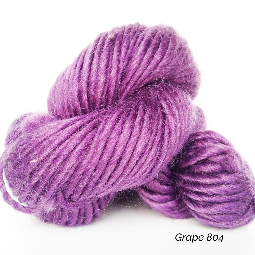 804 Grape.JPG